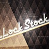 LOCK STOCK   HARATS PUB   19.07.17