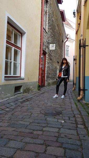 Светлана Жукова, Санкт-Петербург - фото №1