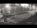 Онлайн камера Астана Видеонаблюдение ДТЛ Novicam