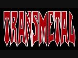 Transmetal-Killers