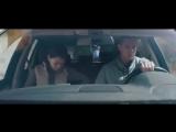 Miyagi  Эндшпиль feat. МанТана - Моя Банда