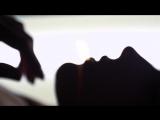 Andy Rey feat. Dj 911 - А Ты Танцуй Давай (DJ МЯУС Remix)