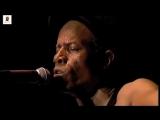 Eddy Grant - Electric Avenue (Live in Cape Town)