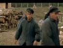 Диверсант 2. Кoнец войны (2007) 6-7-8-9-10 Серии BDRip [vk.comFeokino]