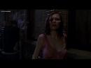 """Кирстен Данст в фильме """"Человек-паук"""" (Spider-Man, 2002, Сэм Рэйми) 1080p"""