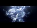 The Space We Live In (Трехмерная структура галактики Млечный Путь)
