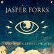 Jasper Forks - Another Sleepless Night (Video Edit)