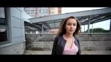 SigmaScouting Новополоцк Md Катя Sigma Video Павел Козлов