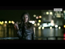 Venom One feat Adina Butar - Crashed Burned (Official Music Video)