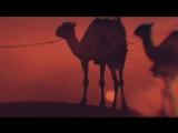 R3hab &amp Skytech - Marrakech