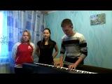 ФормаТА2 - Титаник (на русском)