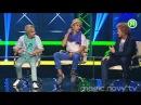 Полная версия интервью с братьями Борисенко