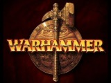 Zagrajmy w Call of Warhammer Beginning of The End Times (Chaos) 13