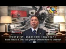 Guo Wengui The live broadcast on May 29 to announce that I am fine About Wang Qishan