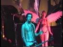 Nirvana - All Apologies (Miami,Fl) 11.27.93