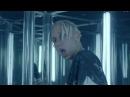 Прекрасно и Вкусно(feat. T-fest mp3.320kbs) - Улети (Remix)
