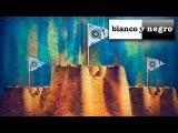 Volt &amp State - Sandcastles (Official Audio)