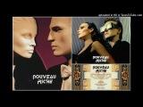 NOUVEAU RICHE - It's My Party (Disco Electro Synth-Pop Italo Euro Dance) Retro Hi-NRG 80s