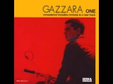 GAZZARA - Keep Yourself Together - (Official Sound) - Acid jazz