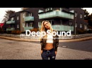DJ Sava feat Irina Rimes I Loved You Denis First Remix