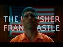 Frank Castle | The Punisher | Jon Bernthal