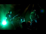 Paper Doll Decay - Burst Into Enemies [OFFICIAL VIDEO]