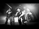Dope D.O.D type Crazy DubStep/Rap Beat Blackout (Prod. tunnA Beatz)