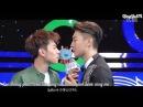 [VIETSUB/FMV] Thanh mà Vũ yêu - Kỉ niệm 1 năm debut của Thanh Vũ