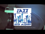 Jazz All Days Jack McDuff