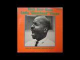 Eddie 'Cleanhead' Vinson &amp Cannonball Adderley - Backdoor Blues ( Full Album )