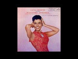 Lena Horne - At the Waldorf Astoria ( Full Album )