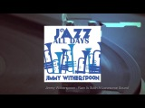 Jazz All Days Jimmy Witherspoon