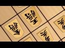 Март приходит подобно льву / 3-gatsu no Lion 18 серия Ancord, Jade