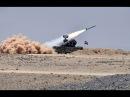 В Израиле паника, Сирийцы начинают успешно сбивать их ракеты