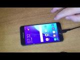 FRP unlock Samsung SM-A310F Galaxy A3 (2016)