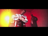 Rotimi - NOBODY ft. T.I. &amp 50 Cent (Official Music Video)