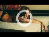 Maria Mena - Habits (Alexey Sender Remix)