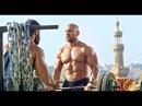 Ahmed Mekky - Wa'fet Nasyt Zaman (Exclusive Music Video) | أحمد مكى - وقفة ناصية زمان