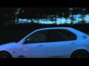 BMW M5 E60 VS Wissen´s Honda Civic VTI-T 100-250 km/h
