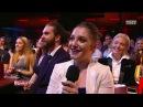 Алия Мустафина в Comedy Club (10.11.2017) из сериала Камеди Клаб смотреть бесплатно видео о