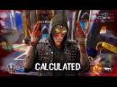 Gaming Coub лучшее 2. Подборка видео приколов  август 2017 /BEST GAME COUB #2