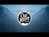 R3hab &amp Khrebto - You Could Be