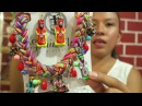 UNBOXING ARTESANIAS MEXICANAS/ Made in China Mx