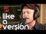 Horrorshow cover Lou Reed's 'Walk On The Wild Side'  and 'Can I Kick It' by A Tribe Called Quest