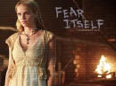 Воплощение страха 1 серия (Жертвоприношение)