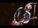 (Crazy Frusciante Jam) & Can't Stop - Live Green Fest - Red Hot Chili Peppers