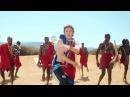 Niall Horan | Crank That Soulja Boy