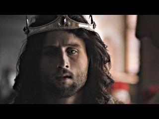 Cesare Borgia| Broken Crown