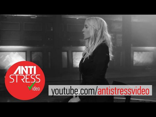 Sonya - Уходи (Премьера клипа 2017)