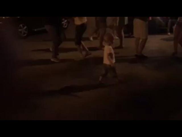 Angelinka_mmm video